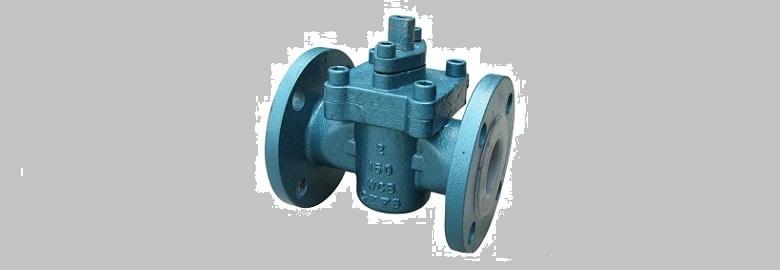 sleeve plug valve